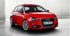 Audi Zentrum Bergisch Gladbach Richard Stein Gmbh Co