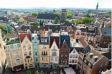 Wetter Aachen In Deutschland Wettervorhersage Aachen