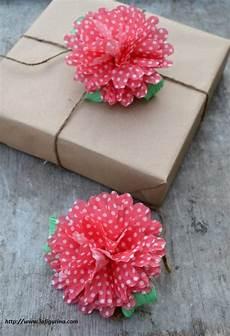 costo fiori come realizzare fiori con la carta non sprecare