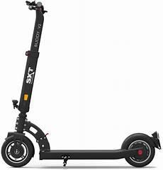 sxt scooters e scooter 187 sxt buddy v2 ekfv version stvo