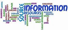 middle school developing information smarts inquiry in a digital world introduction