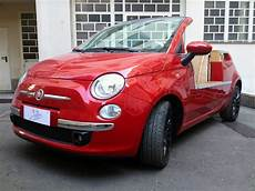 fiat 500 jolly you can a modern fiat 500 jolly if you don t mind
