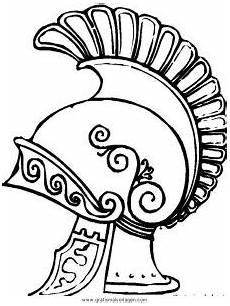 Malvorlagen Gratis Rom Rom 22 Gratis Malvorlage In Antikes Rom Geografie Ausmalen