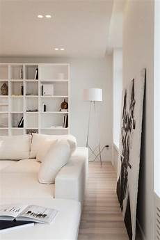 3 sparkling apartments that shine with wonderful 3 sparkling apartments that shine with wonderful white