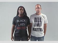 All Lives Matter Vs Black Lives Matter,Black Lives Matter vs All Lives Matter – VH1 News|2020-06-04