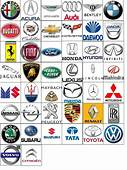 What Are Some Famous Logos Of Cars  Quora