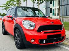 how cars run 2011 mini cooper countryman transmission control mini countryman 2011 cooper s all4 1 6 in penang automatic suv red for rm 113 000 4555508