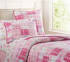 paint colors for pottery barn madras bedding madras quilted bedding pottery barn kids