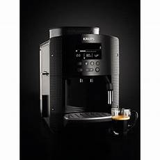 Krups Pisa Programmable Espresso Machine Ea815050 The
