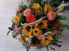 livraison fleurs tours livraison de fleurs en entreprise 224 marcy l etoile