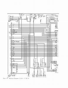 2002 celica wiring diagram 1992 toyota celica wiring diagram