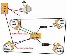 modern gibson wiring get more from wiring diagram