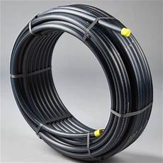 prix tuyau gaz de ville tuyau pehd bleu pe100 pression nominale 16 diam 232 tre 32mm