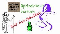 Di 196 T Durchhalten Learned Optimism Animierte