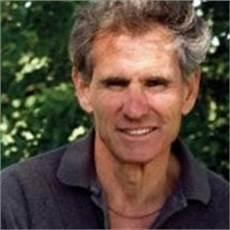 Jon Kabat Zinn - the mindfulness meditation certification program
