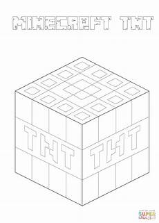 Malvorlagen Minecraft Pe Minecraft Lesezeichen Zum Ausdrucken