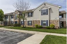 Property Manager Fort Wayne In by Island Club Apartments 69 Reviews Fort Wayne In