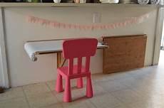 table a dessin ikea meuble ikea personnalis 233 s