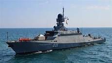 marine algérienne 2020 la armada rusa recibir 225 m 225 s de 50 buques de guerra en 2014