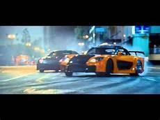 fast and furious tokyo drift han s fast and furious tokyo drift