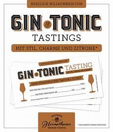 gin tasting bremen gin tastings tastings in bremen shop heimathaven