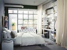 Das 12 Qm Zimmer Einrichten K 246 Nnen Sie Perfekt Mit Diesen