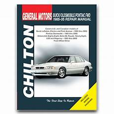 kelley blue book used car value ebay autos post best used cars tips and reviews