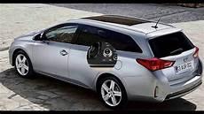 The New 2018 Toyota Hybrid