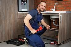 prix d un plombier services de plomberie 224 montr 233 al estimation de prix de
