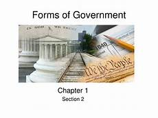 ppt forms of government powerpoint presentation free download id 5359845