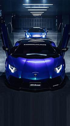 Blue Wallpaper Iphone 6 Lamborghini 93 blue lambo wallpapers on wallpapersafari