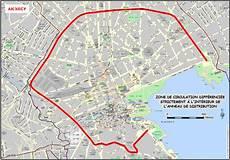 crit air annecy zone urbaine pays de savoie modalit 233 s de gestion des 233 pisodes de pollution atmosph 233 rique
