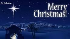 christmas ecard 2017 for whatsapp religious christmas video greeting card youtube