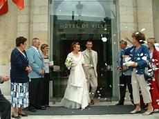 Tout Savoir Sur Le Mariage Civil D 233 Marches Conditions