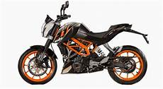 2014 Ktm 390 Duke Abs Specifications The New Autocar