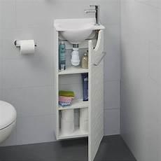lave 20 cm 17 best petit lave mains 20 cm de profondeur images on toilets bathroom and spaces