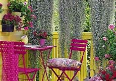 fiori in terrazzo tante soluzioni per arredare un terrazzo o una veranda