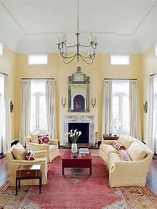 living room color schemes cozy living room decor room color schemes living room color