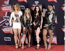 5hontour on fifth harmony awards fan army