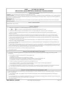 ngb form 34 1 download fillable pdf application for