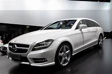 white remains world s most popular car paint color copper and bronze rising autoblog
