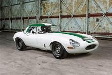 1963 jaguar e type semi lightweight competition 1963 jaguar e type semi lightweight 187 pendine historic cars