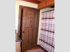 Reasons To Consider Log Siding On Your Home's Walls And