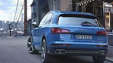 2020 audi q5 in hybrid arrives in europe
