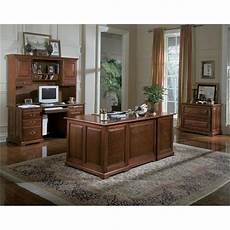 riverside home office furniture 18172 riverside furniture 72 inch executive desk