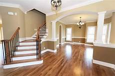 can you use interior paint on exterior can exterior paint be used to paint an interior room quora