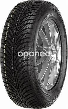 oponeo 187 kup goodyear vector 4seasons g2 195 65 r15 91 t