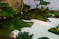 Kleiner Zen Garten - japangarten berlin 08 8676 jpg 800 215 531 g creative