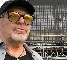 vasco 40 anni dopo quot vasco va in pensione concerti 2018 e tour a rischio