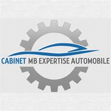 cabinet d expertise automobile cabinet mb expertise automobile home